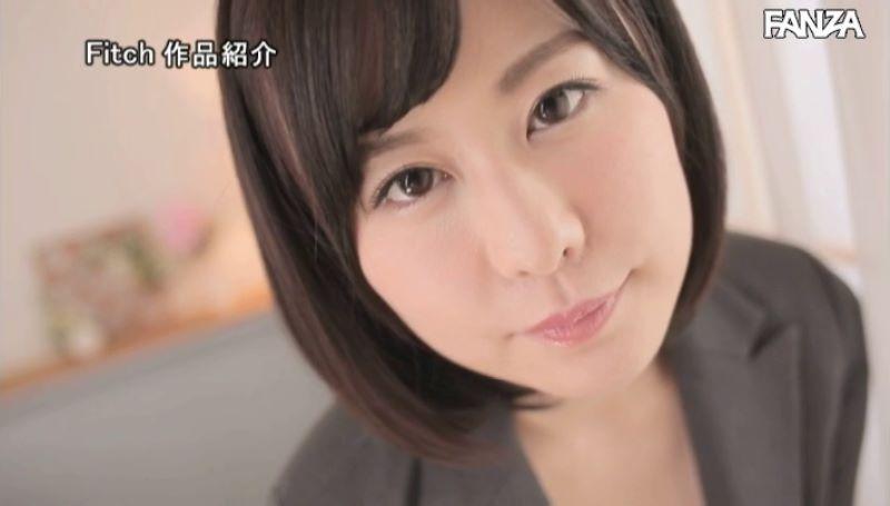 美人女教師 牧村柚希 エロ画像 32