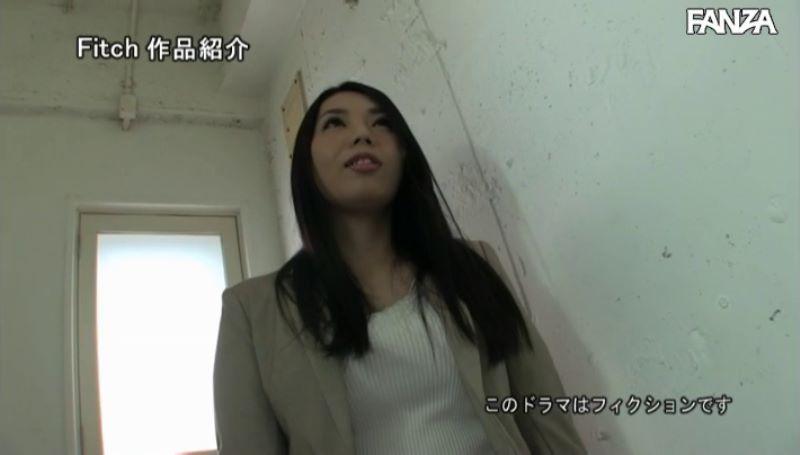 美人塾講師 水奈月千尋 エロ画像 19