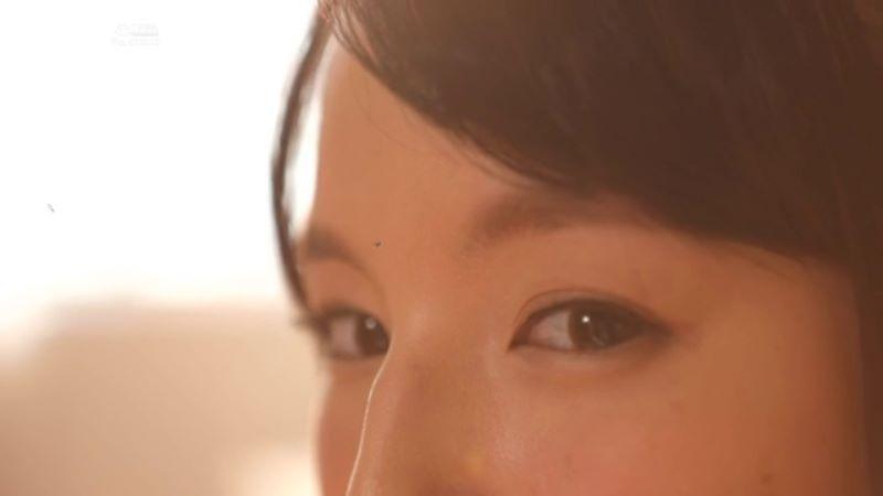 制服美少女 野々原なずな エロ画像 23