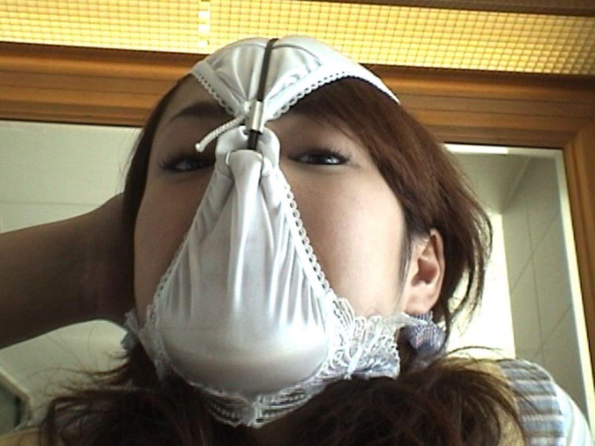 パンツ仮面のエロ画像 10