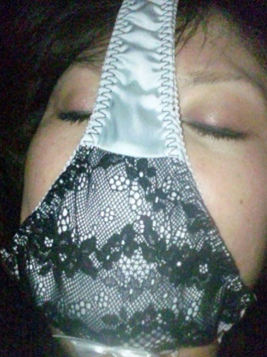 パンツ仮面のエロ画像 15