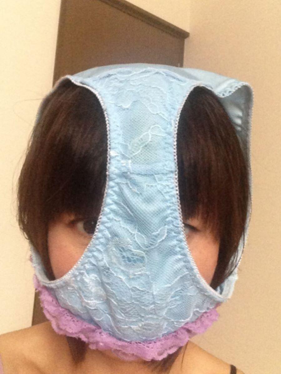 パンツ仮面のエロ画像 29
