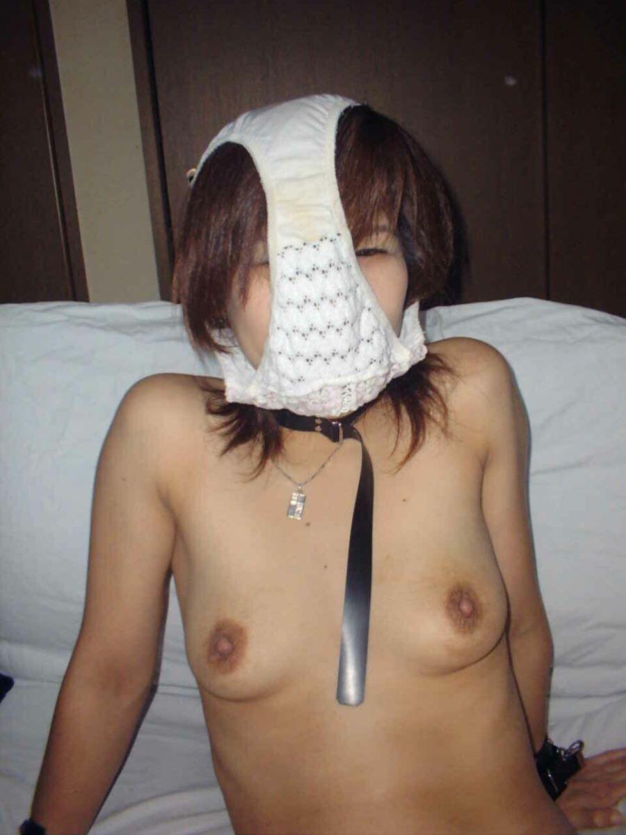 パンツ仮面のエロ画像 80
