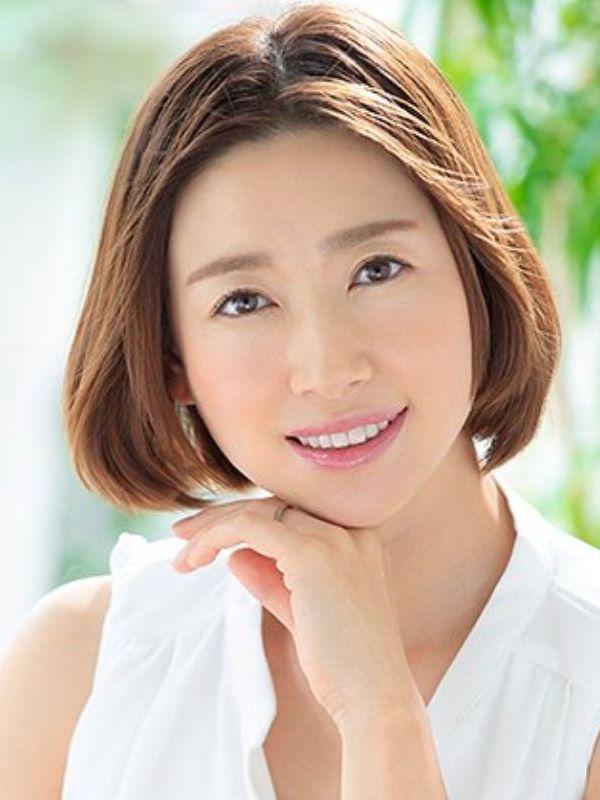 台湾人妻 林美玲 エロ画像 1