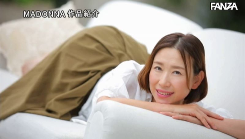 台湾人妻 林美玲 エロ画像 21