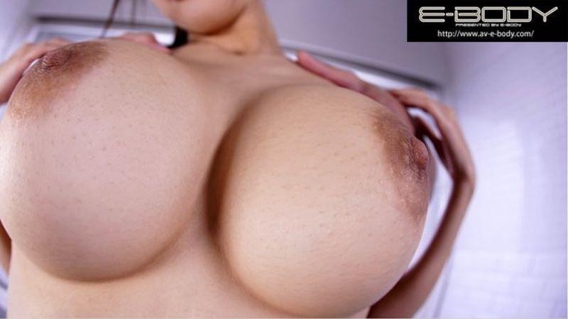 百瀬とあ エビ反り セックス画像 4