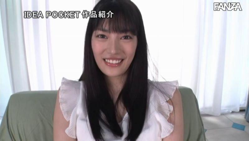 ピュア美少女 楓カレン エロ画像 23