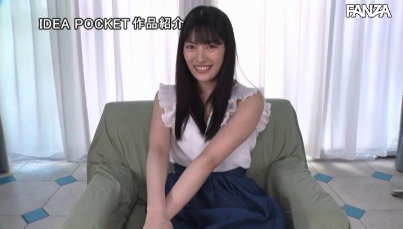 ピュア美少女 楓カレン エロ画像 24