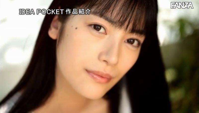 ピュア美少女 楓カレン エロ画像 42