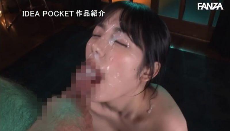 ピュア美少女 楓カレン エロ画像 44