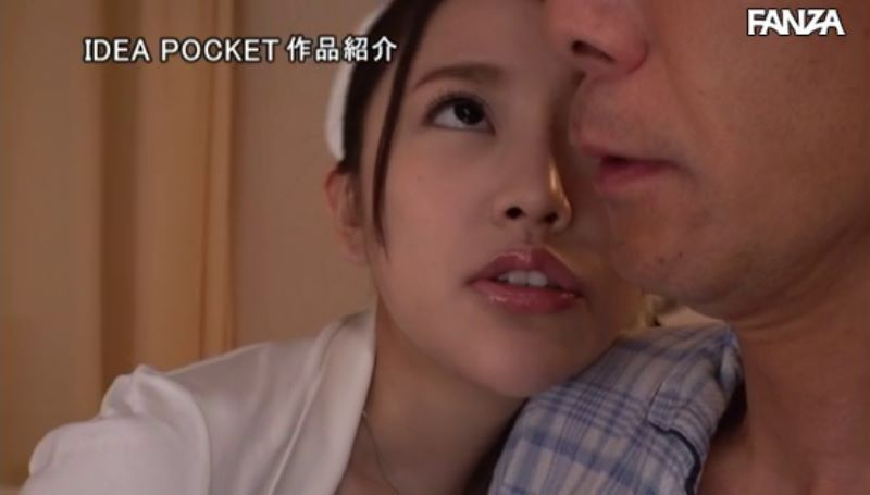 痴女ナース 亜矢瀬もな セックス画像 24