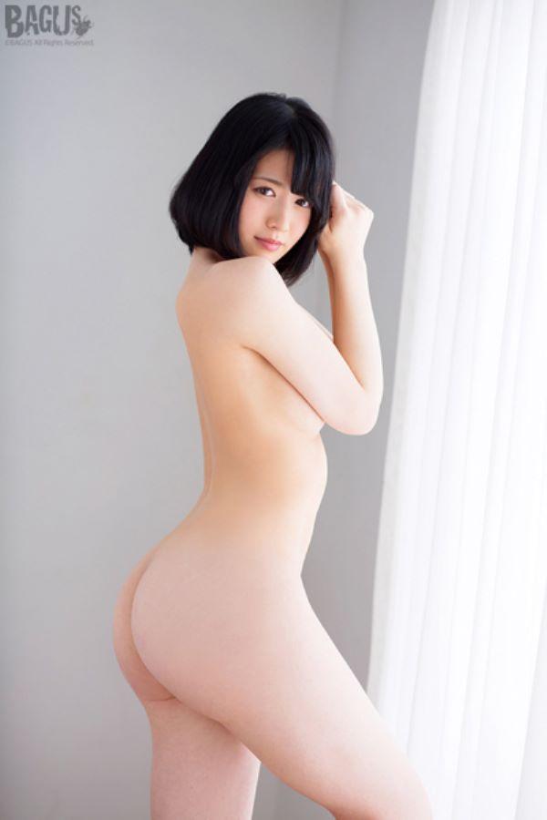 雪肌美少女 志田雪奈 エロ画像 3