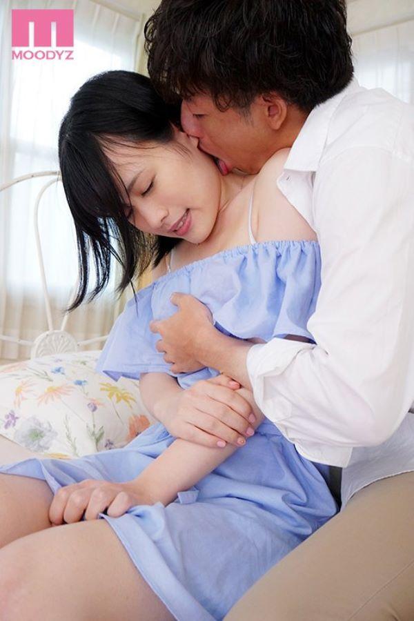 雪肌美少女 志田雪奈 エロ画像 26
