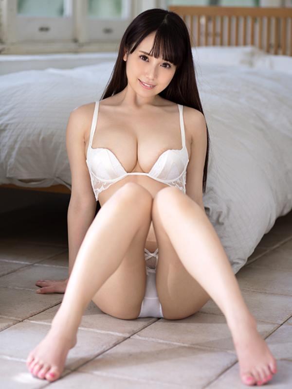元アイドル 永瀬みなも エロ画像 5
