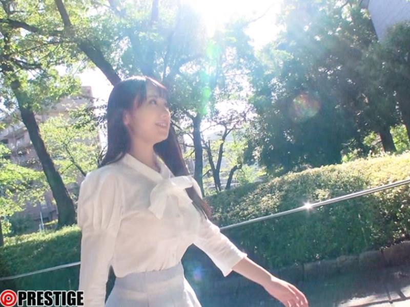 元アイドル 永瀬みなも エロ画像 15