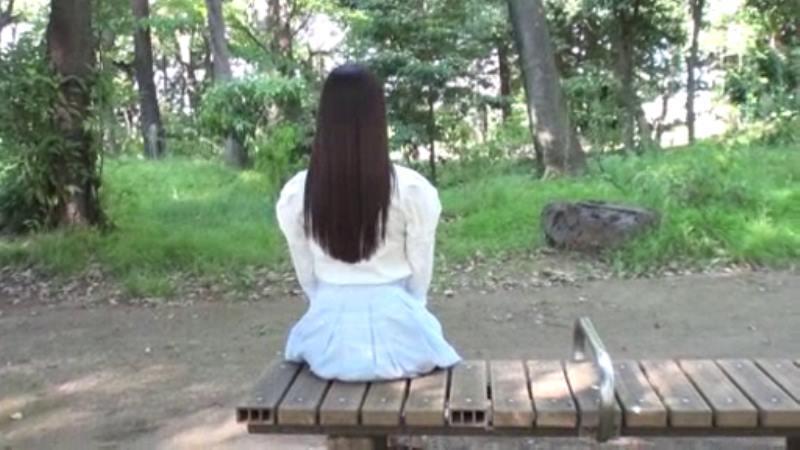 元アイドル 永瀬みなも エロ画像 31