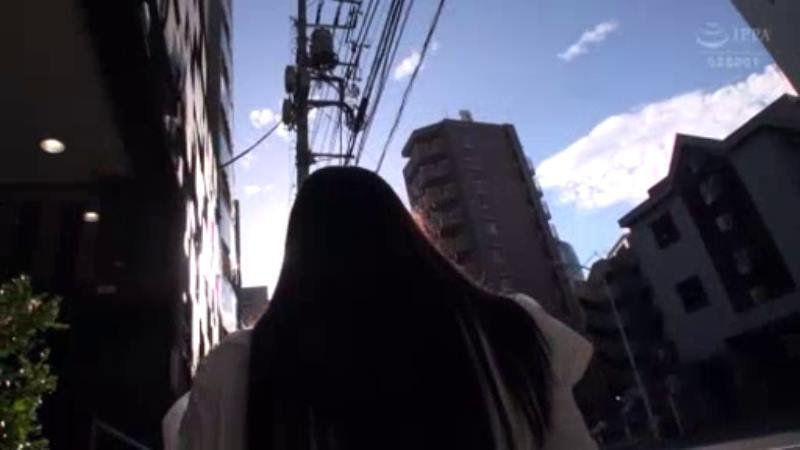 元アイドル 永瀬みなも エロ画像 33