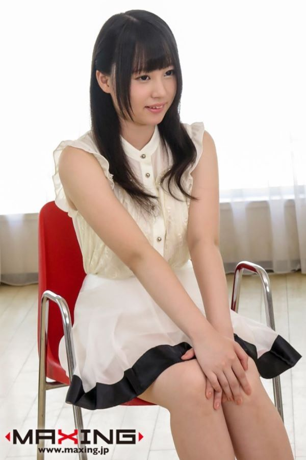 優音希 ムチムチで激カワな肉食系美少女セックス画像