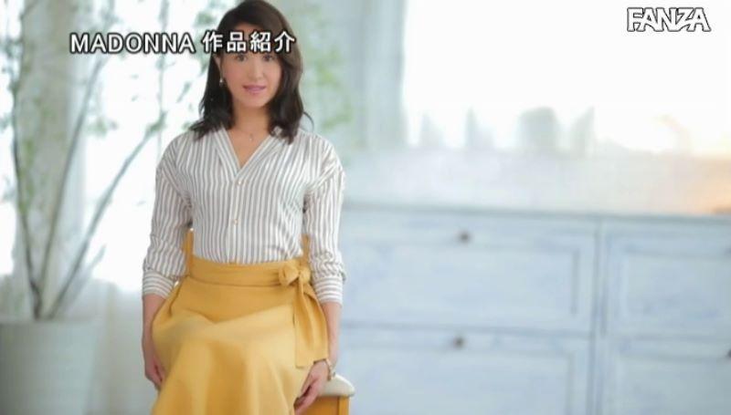 キャリアウーマン 松尾江里子 エロ画像 23