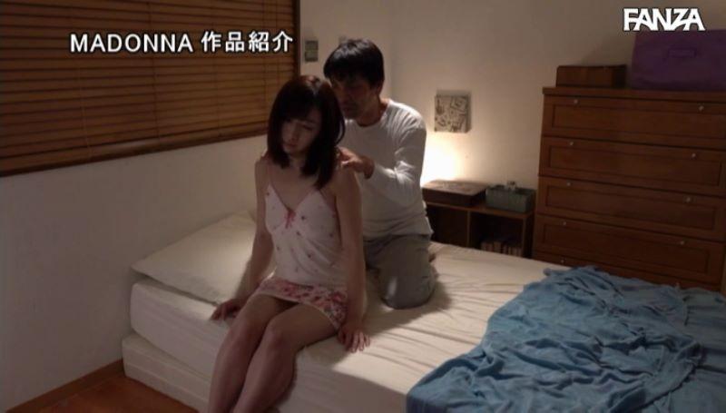 人妻・大浦真奈美の水泳教室セックス画像 14