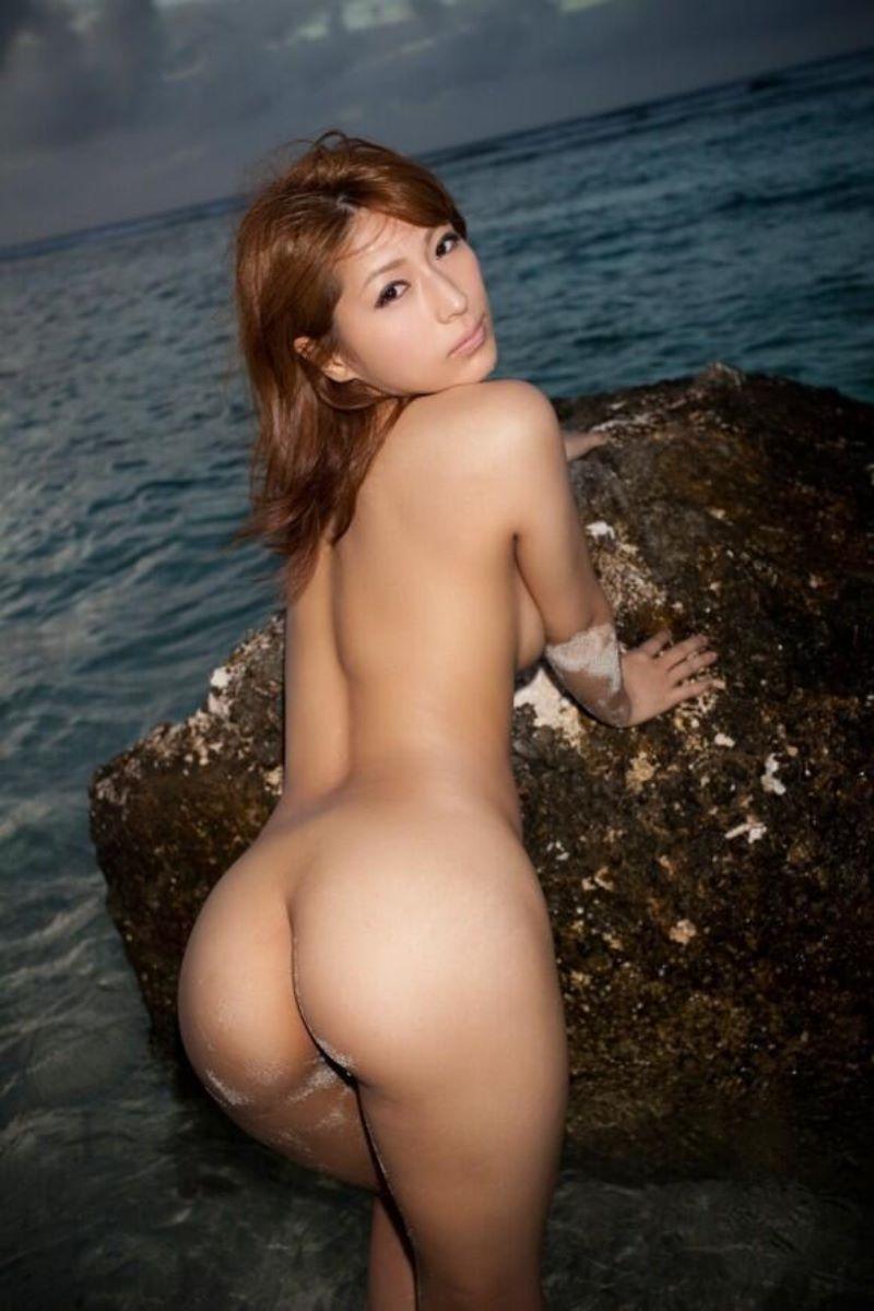 生尻のエロ画像 48