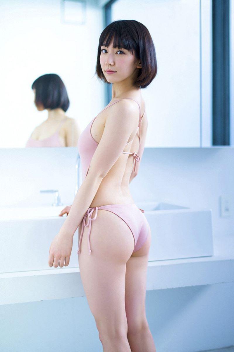 小尻 エロ画像 23