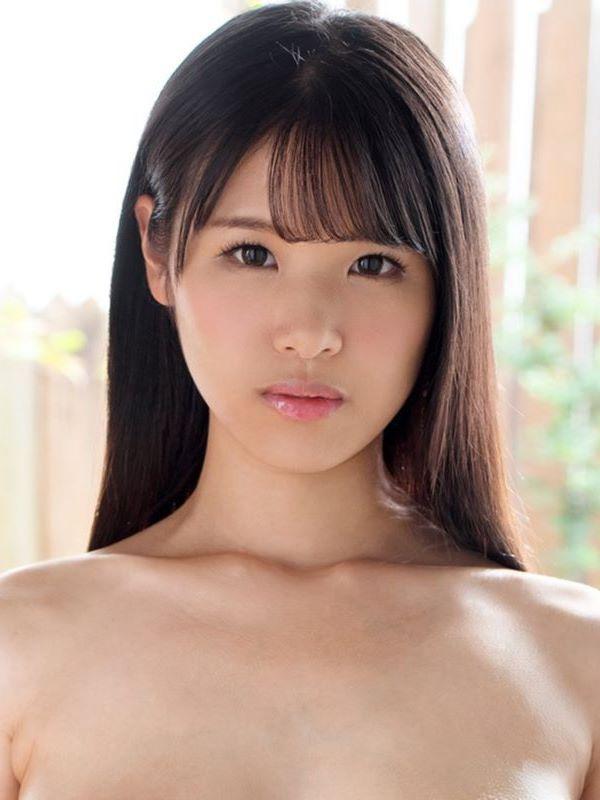 母乳若妻 長峰河南 セックス画像 1