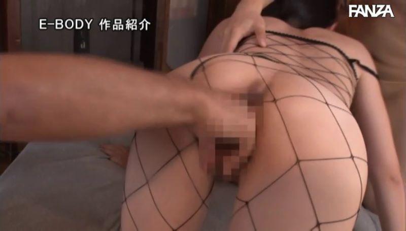 母乳若妻 長峰河南 セックス画像 51