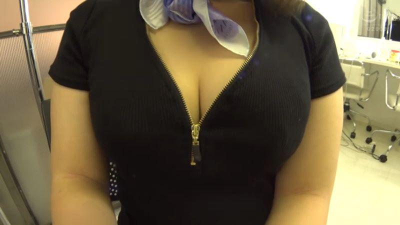 元CA人妻 篠崎かんな セックス画像 14
