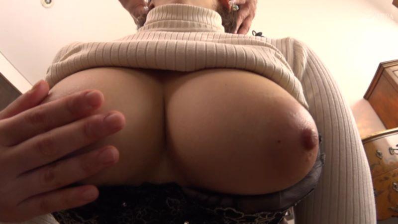 元CA人妻 篠崎かんな セックス画像 17