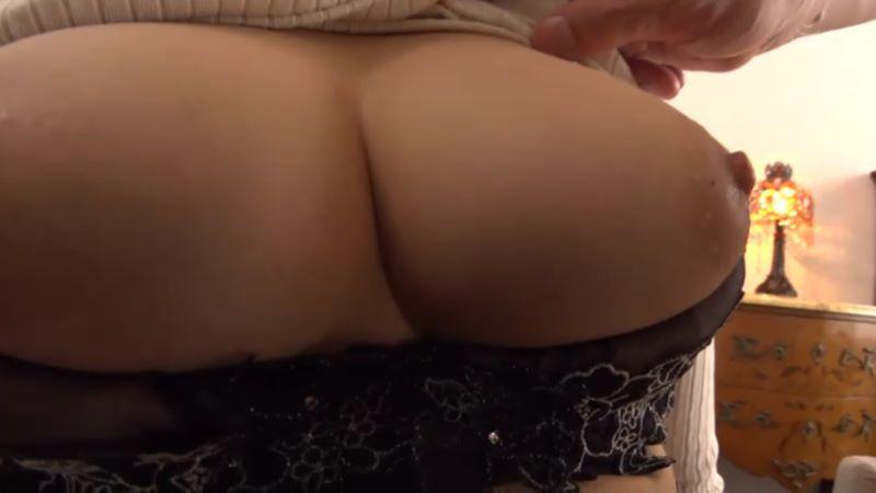 元CA人妻 篠崎かんな セックス画像 30