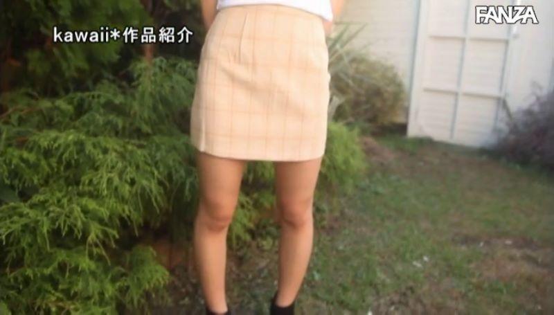 微乳AAカップ美少女のセックス画像 19