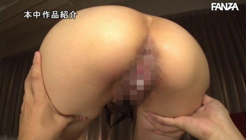 巨乳エステティシャン 日向恵美 セックス画像 49