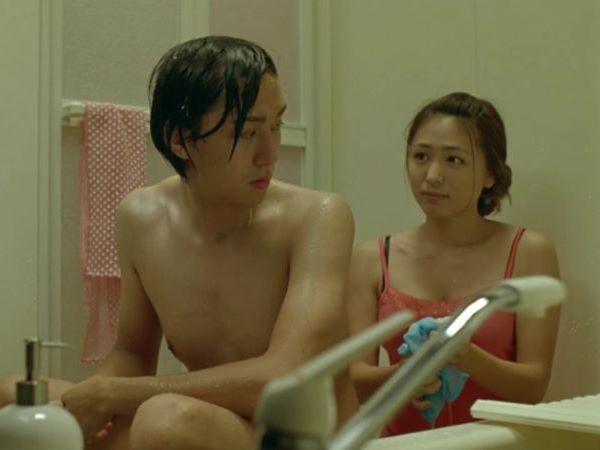 川村ゆきえが風俗嬢を演じた濡れ場がエロすぎ…(※画像あり)