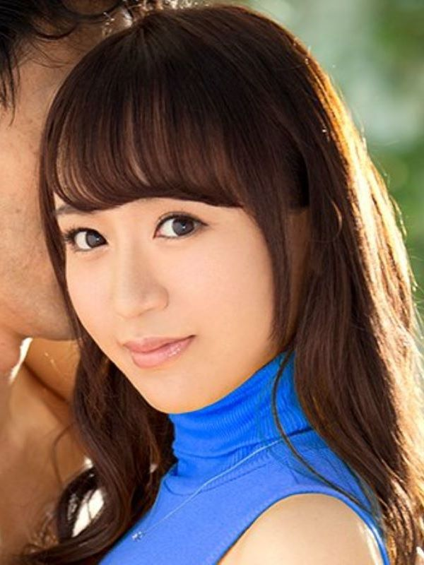 本物人妻 花咲里菜 セックス画像 1