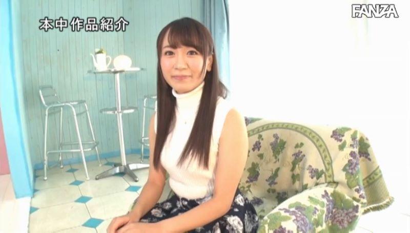 本物人妻 花咲里菜 セックス画像 49