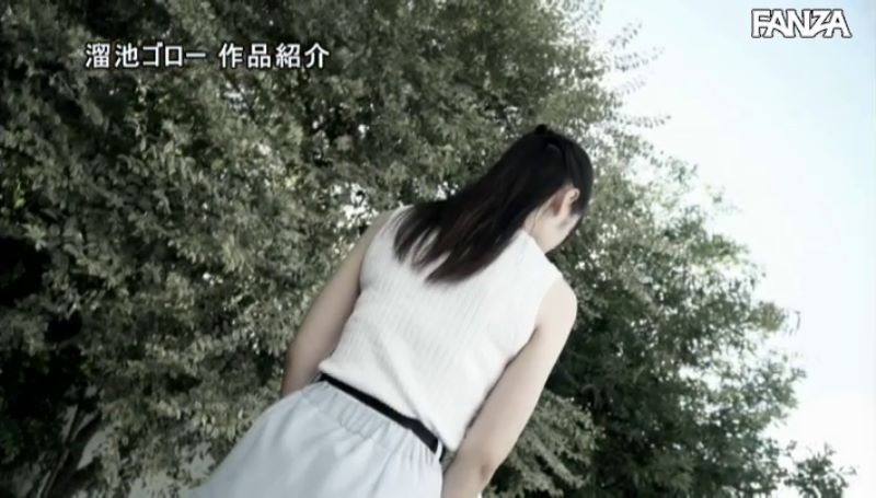 母乳新妻 長峰河南 セックス画像 41