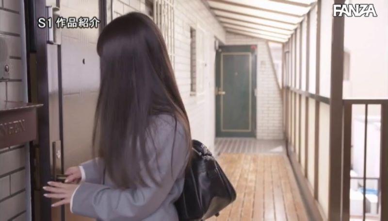 魔法少女 夢乃あいか アニコスセックス画像 13
