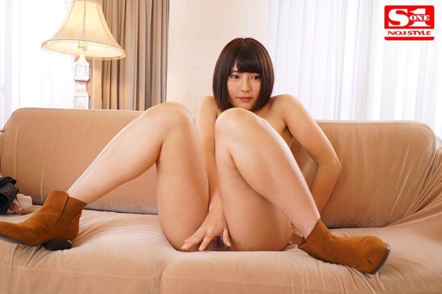 専門学校生 乃木蛍 セックス画像 8