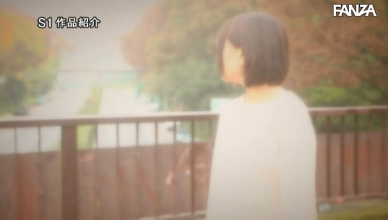 専門学校生 乃木蛍 セックス画像 16