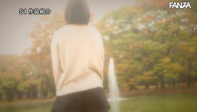 専門学校生 乃木蛍 セックス画像 18