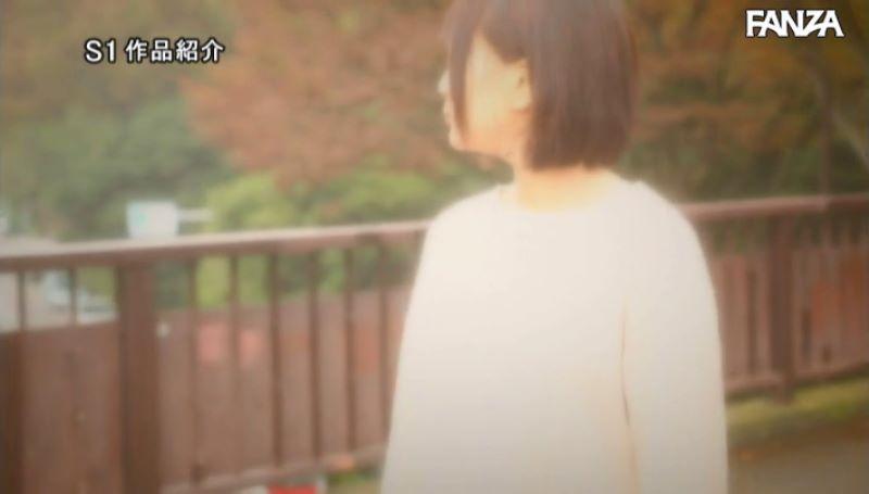 専門学校生 乃木蛍 セックス画像 21