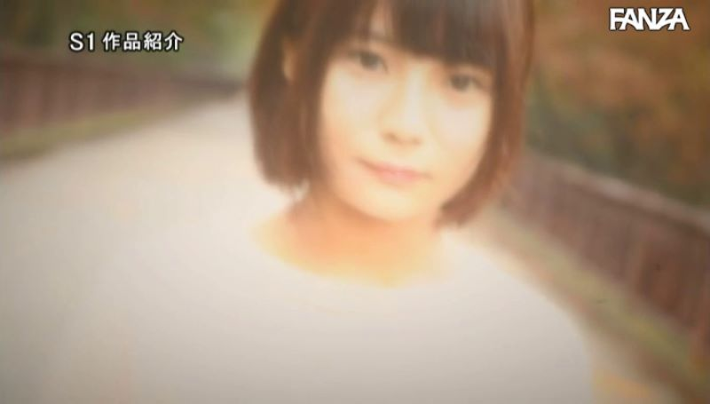 専門学校生 乃木蛍 セックス画像 25