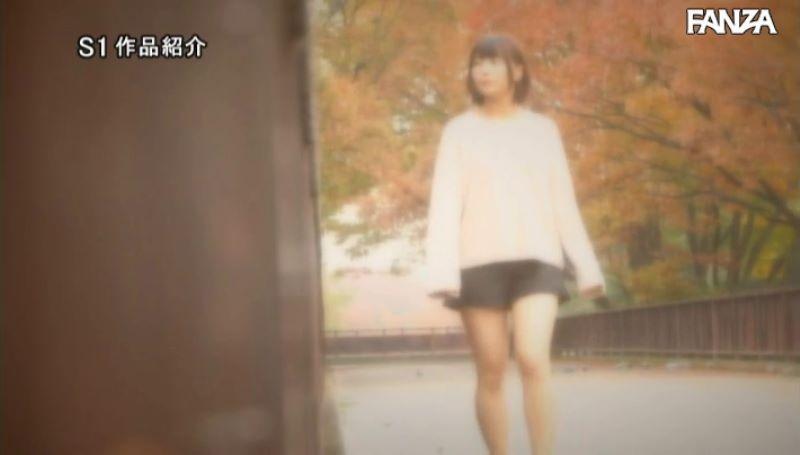 専門学校生 乃木蛍 セックス画像 29