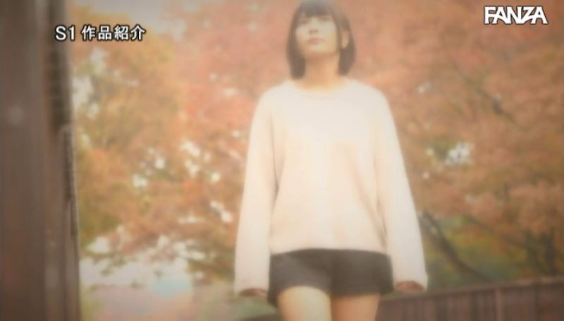 専門学校生 乃木蛍 セックス画像 30