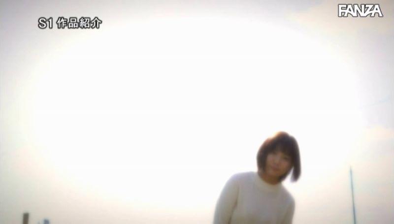 専門学校生 乃木蛍 セックス画像 42