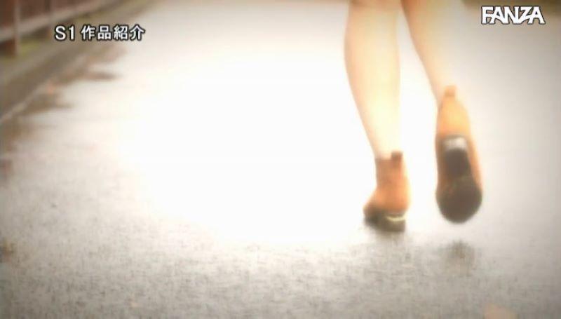 専門学校生 乃木蛍 セックス画像 44