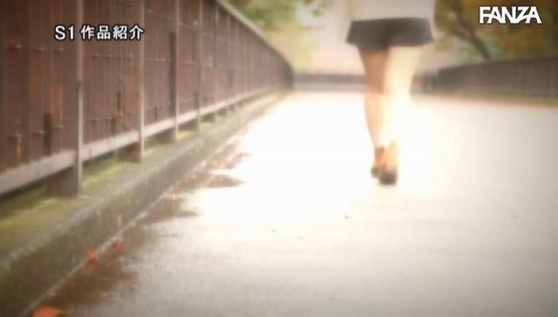 専門学校生 乃木蛍 セックス画像 45