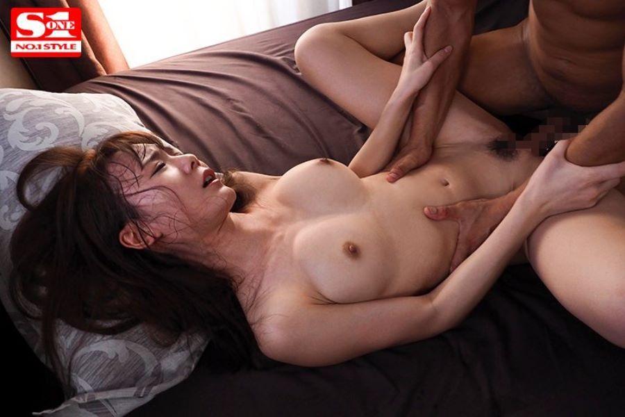 坂道みる セックス画像 22
