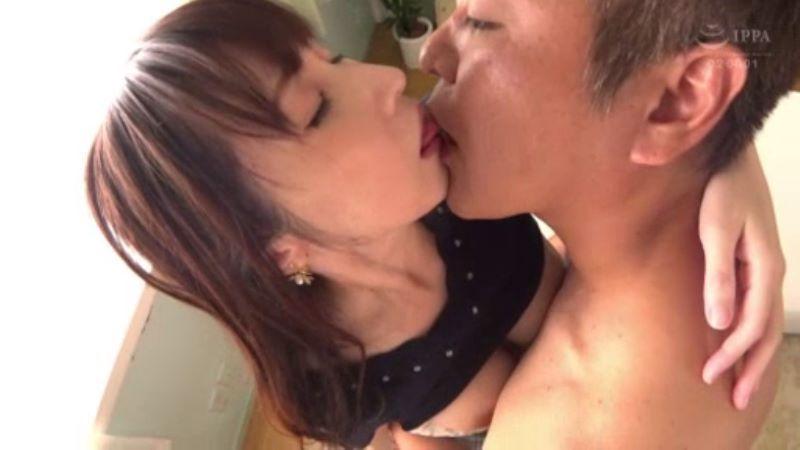 乗馬インストラクター 柚木めい セックス画像 24